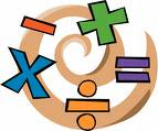 Berhitung menggunakan otak kiri dan otak kanan - tips matematik sederhana untuk pemula