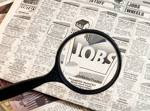 Contoh Surat lamaran kerja, CV, undangan, surat bisnis dalam bahasa Inggris- Sample Letter writing - Job Application, Application Letter,  CV