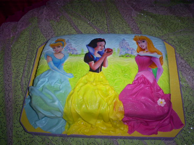 related image with princesas - photo #7