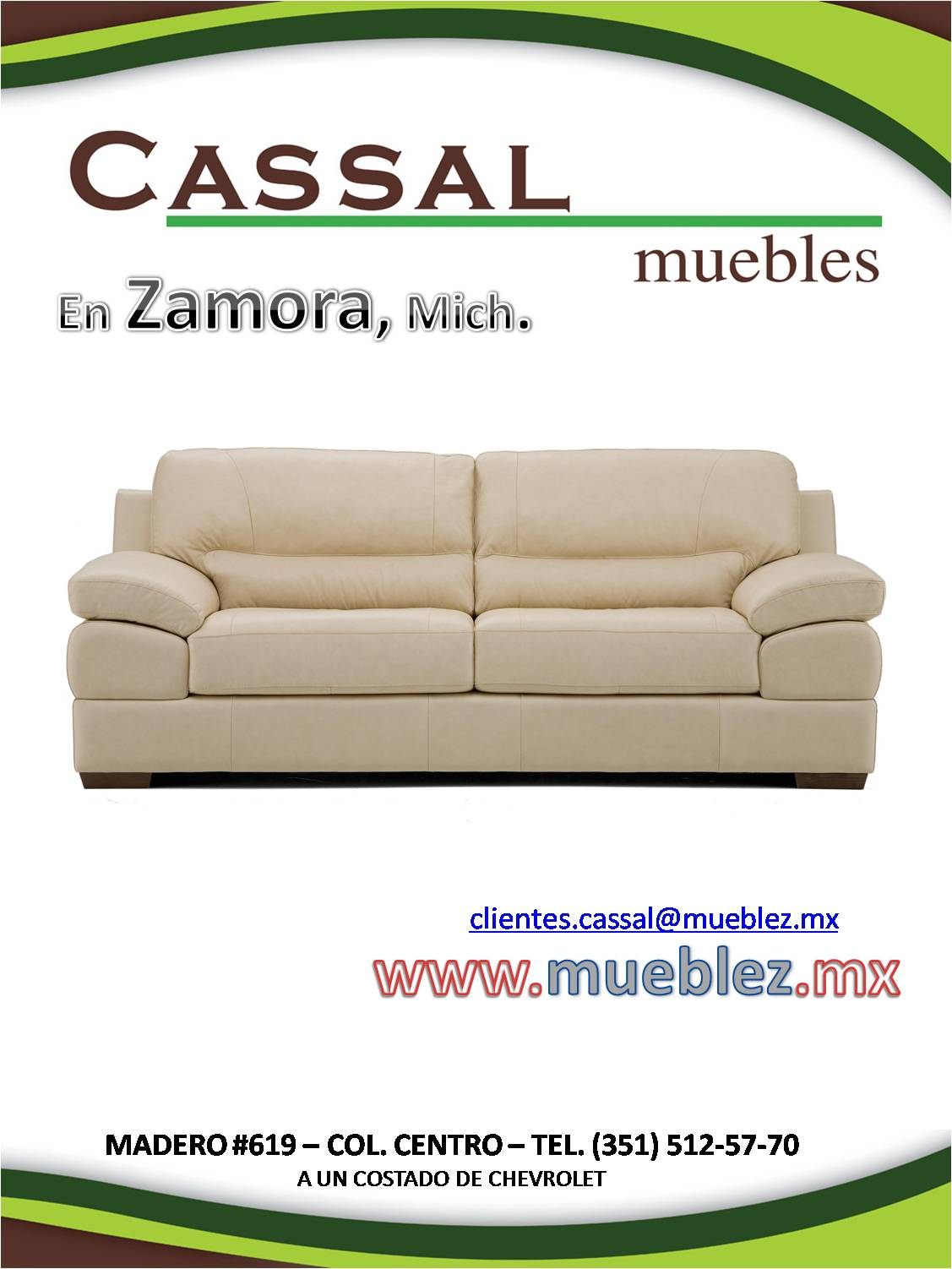 Muebles De Oficina En Zamora Michoacan_20170716104108 Vangion Com # Muebles De Plastico Kawaki