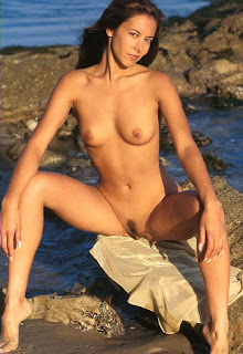 Linda oneil nude pictures