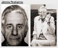 Jimmy Fratianno
