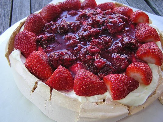 Cake Excellent Thermomix