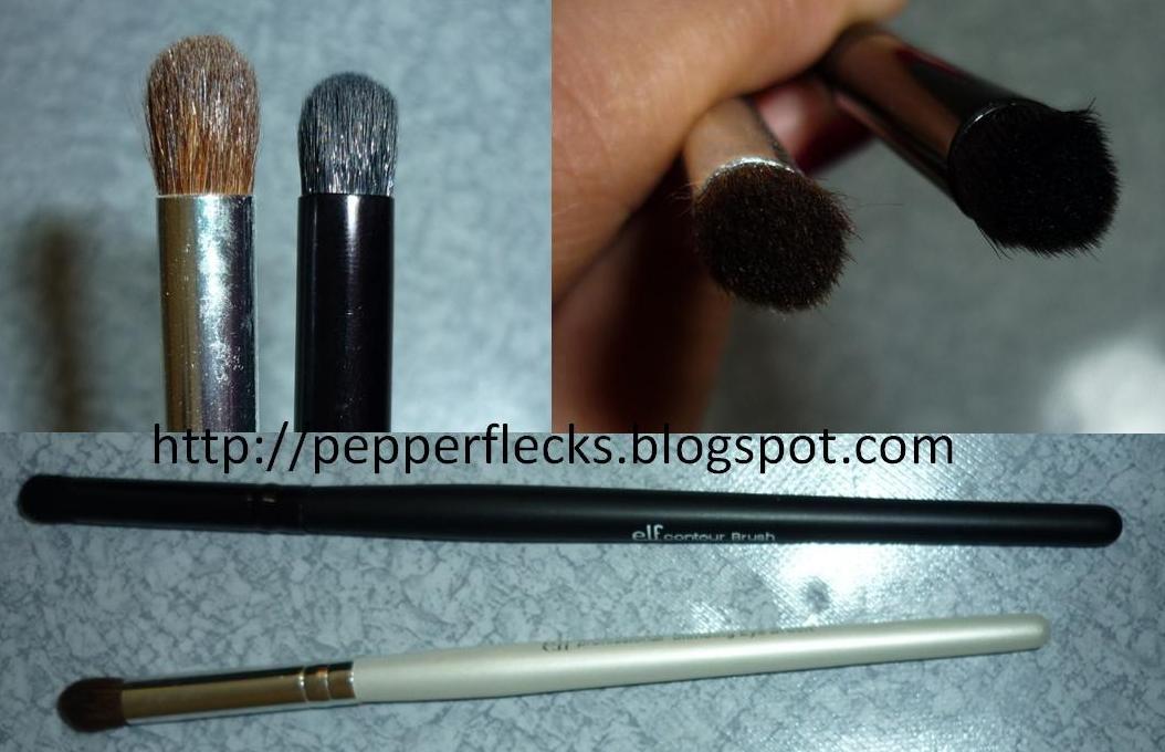 Complexion Brush by e.l.f. #11