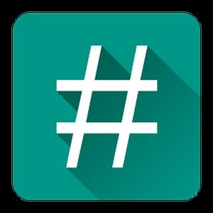SuperSu disponibile per Android N, ecco come rootare il tuo nexus