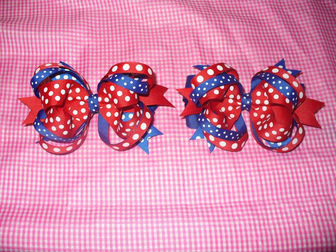 cemeshaiti.tk K likes. Order at our website- cemeshaiti.tk-Luxurious Hair Bows, Baby Headbands, Flower Hats, Baby & Girls Tutus for Your.