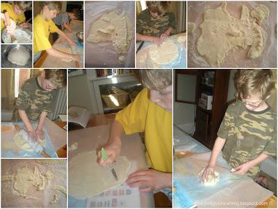 038 Salt Dough Map Australia on salt-dough map countries, salt-dough map lesson plan, salt-dough map africa, salt-dough map of arkansas, salt-dough map united states,