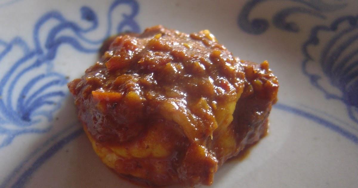 Food City Marinades