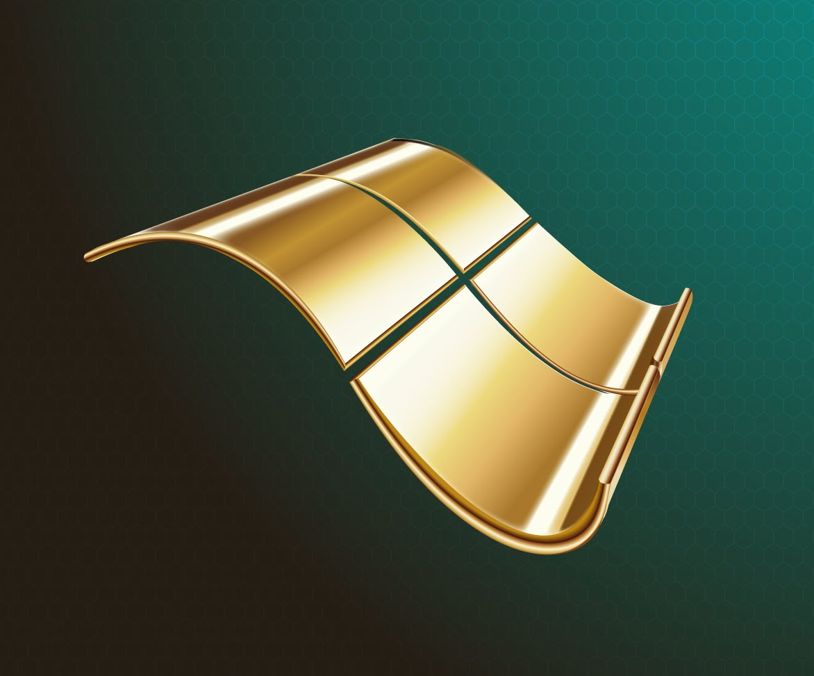 Pharao Gold Windows 7