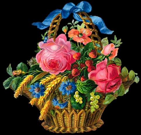 http://4.bp.blogspot.com/_kiaqFKqxpDw/SvDzUVLcaqI/AAAAAAAAHi4/mFX1OyAWM4Q/s400/09j87.png