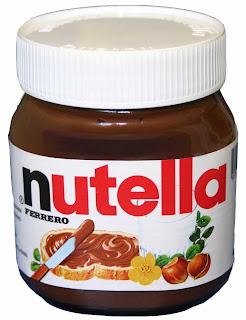 Eat Halal Nutella Hazelnut Spread Halal Or Haram