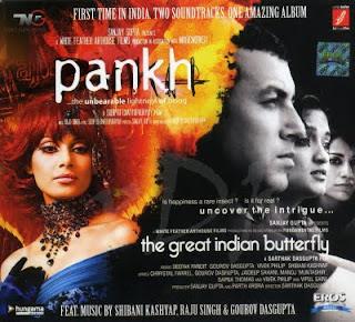Image result for Pankh 2010