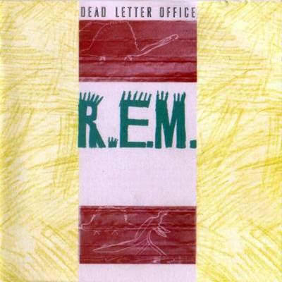 REM+-+Dead+Letter+Office+1.jpg
