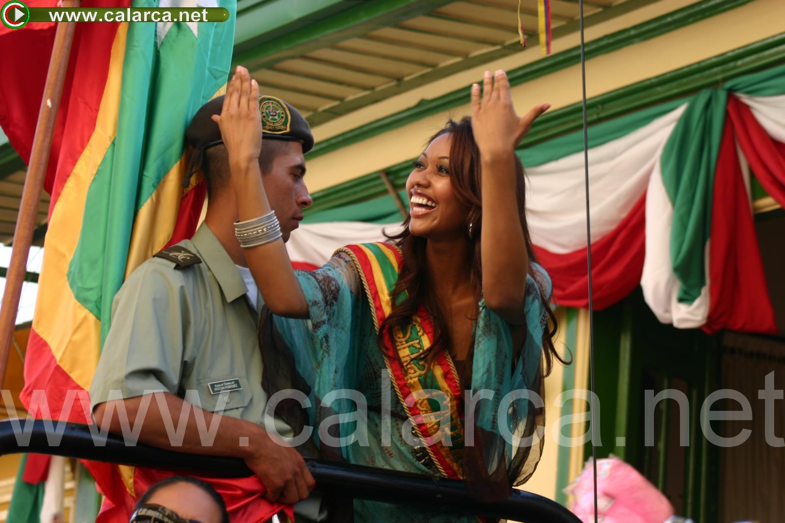 Cartagena - Élida Patricia Castro Herrera