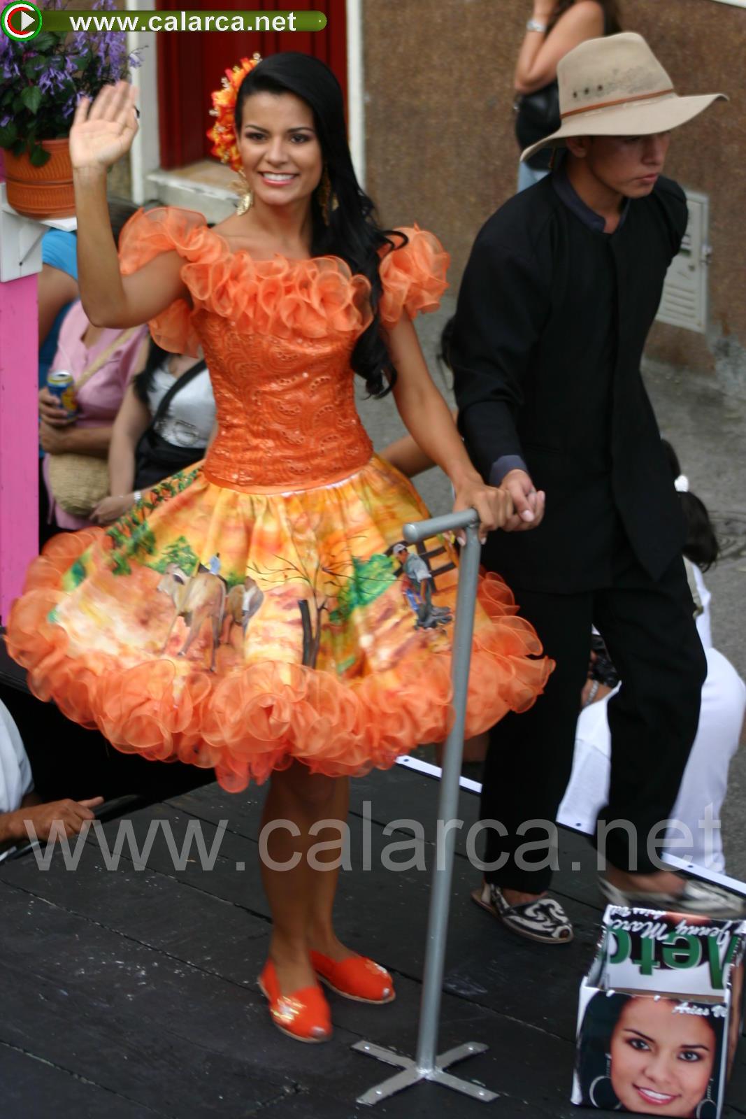 Meta - Yenny Marcela Arias Villada