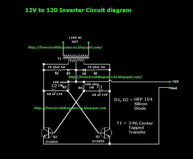 industrial 120v wiring diagrams industrial electrical wiring diagrams 480v 277v power light on