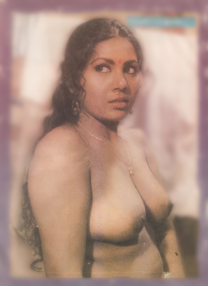 Actress Malayalam Naked Photo
