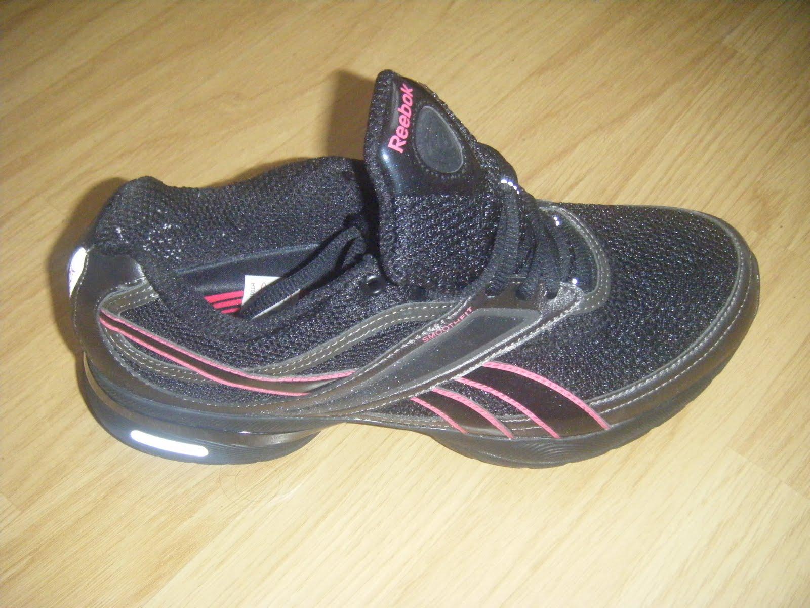Chaussures De Sport Moche