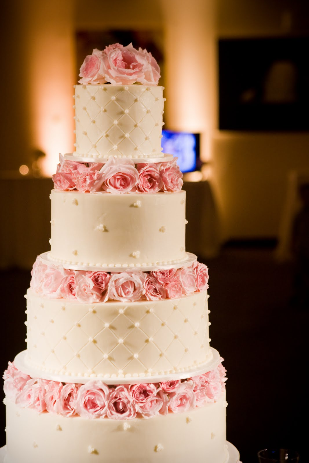 ludger s wedding cakes tulsa tulsa weddings and design 16962