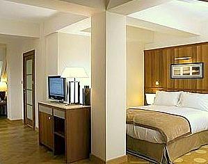 Muebles Y Decoración De Interiores Cómo Iluminar Ambientes