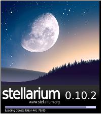 Grandad Science: Stellarium – Your Personal Planetarium