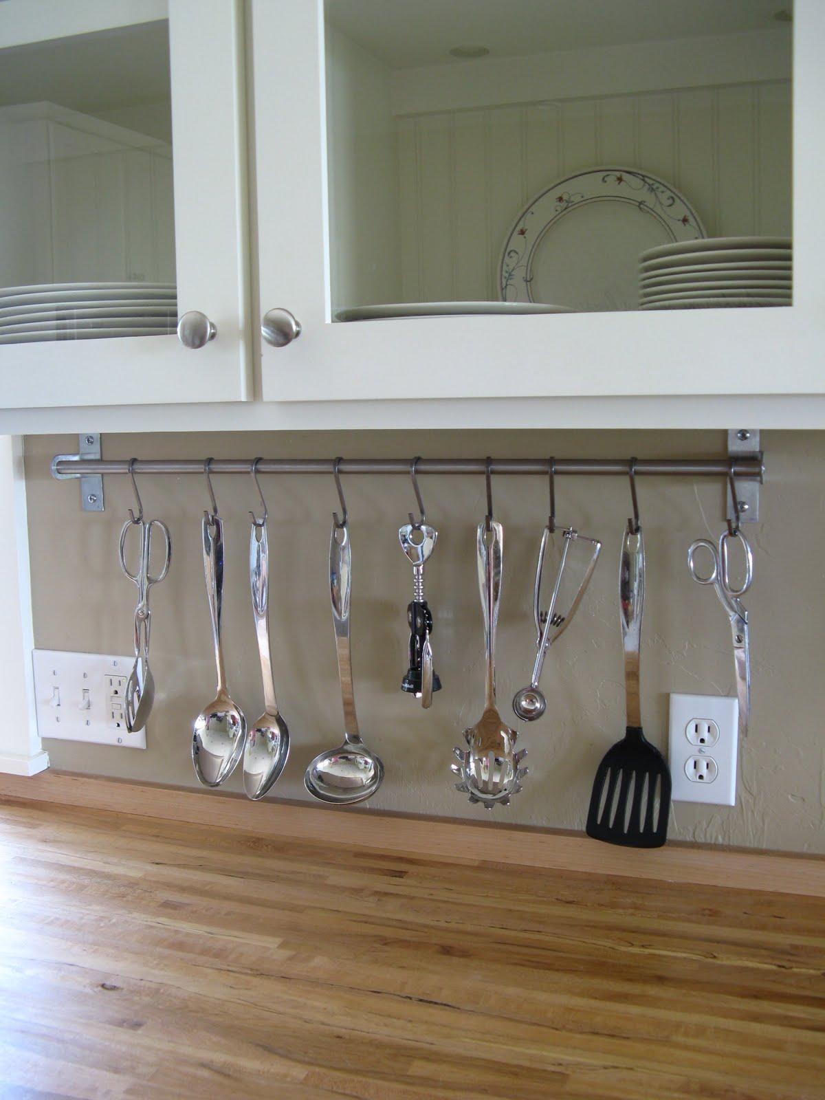 ikea kitchen utensils storage listitdallas