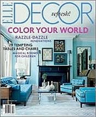 home decorating magazine elledecormagazinefree full