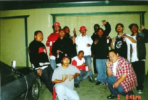 Piru Knowledge And Codes