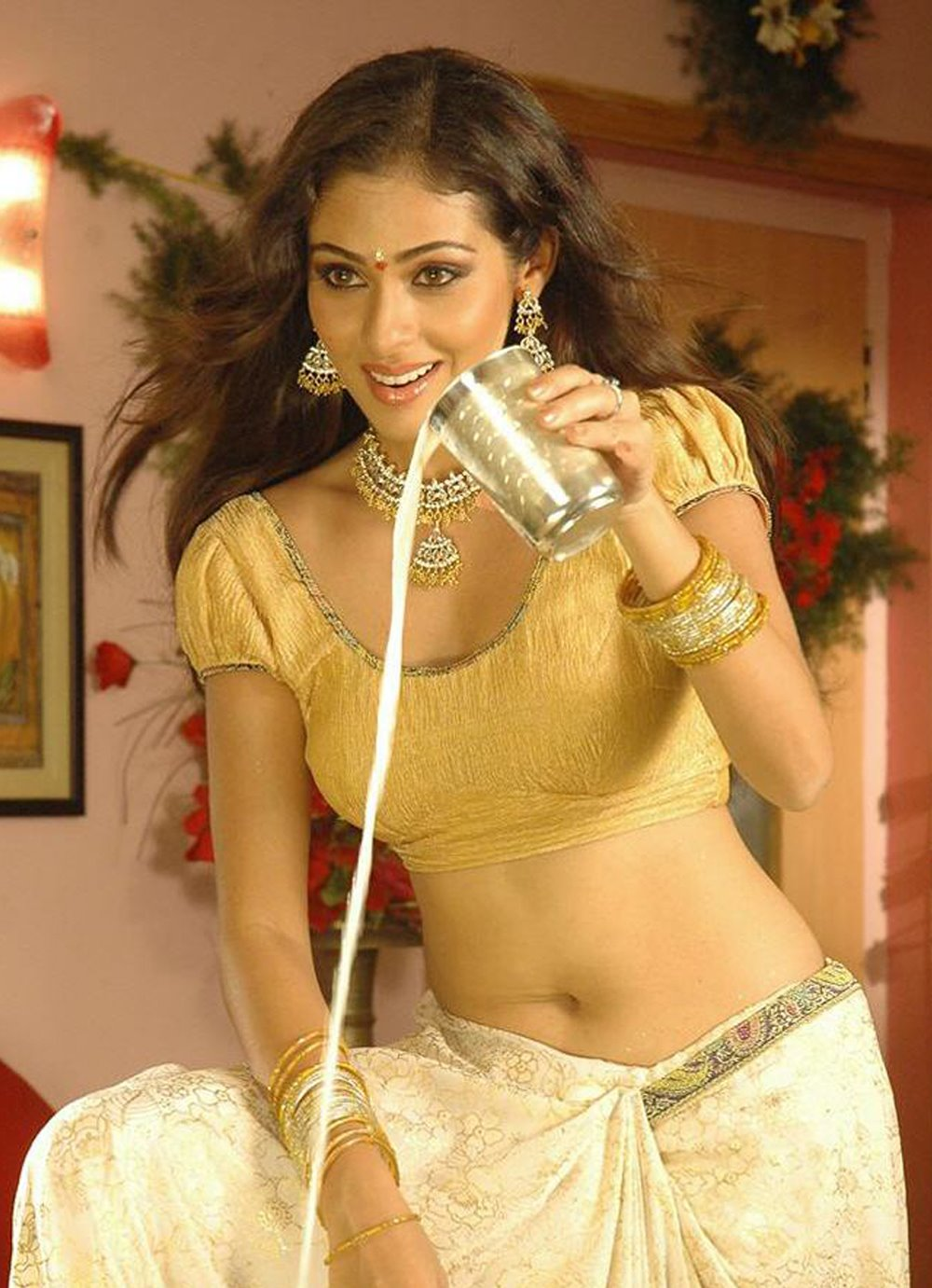 Actress Photo Biography Hot Marathi Actress Photos-1200