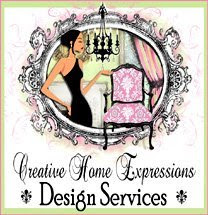 Creative Home Expressions