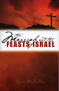 Book: The Messiah and the Feasts of Israel
