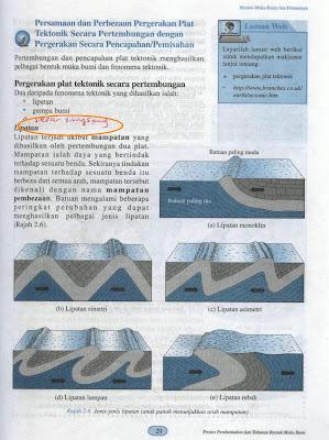 Soalan Latihan Geografi Tingkatan 3 Kssm - Selangor c