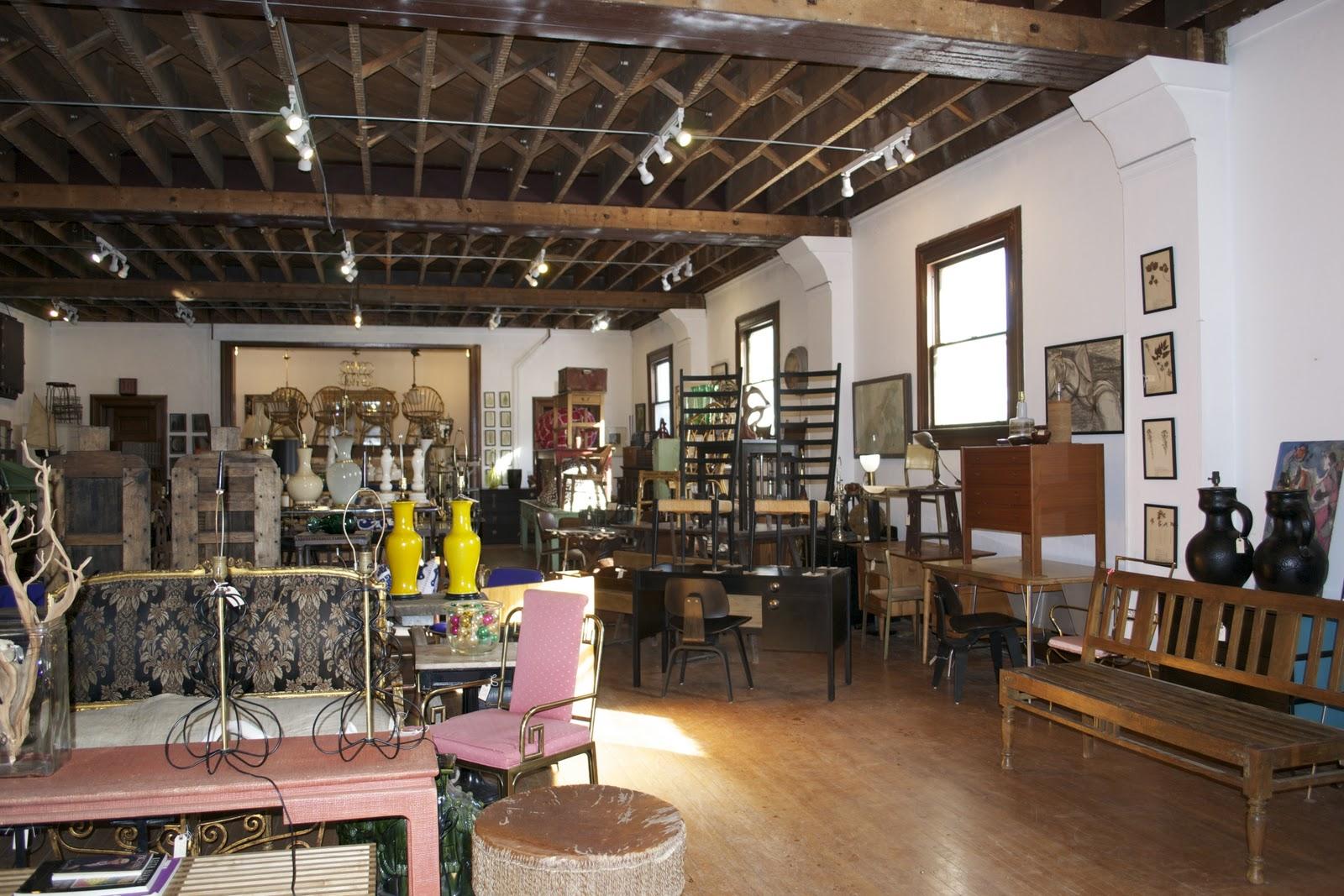 antique shops long island Nest by Tamara: meet the antique shop Beall & Bell in Greenport  antique shops long island