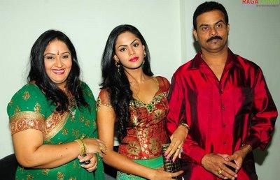 Tamil actress ambika look like nude sex 1