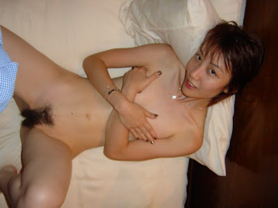 Tiny japanese pussy and ass pics