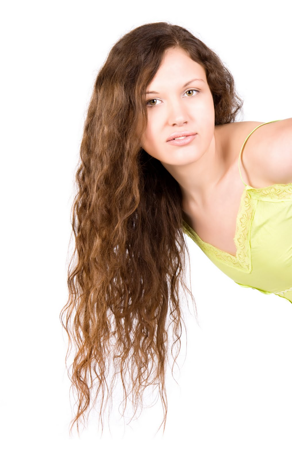 cheveux boucl s l 39 huile d 39 olive pour faire pousser les cheveux. Black Bedroom Furniture Sets. Home Design Ideas