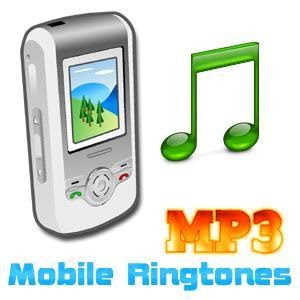 mobile new ringtones free download mp3