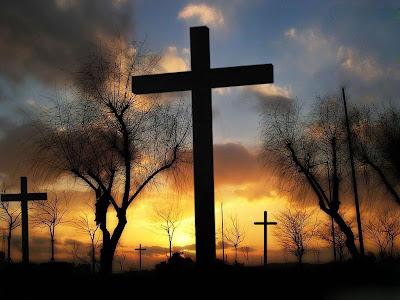 https://i0.wp.com/4.bp.blogspot.com/_kubpHI6MtGI/TH3Ll3q5QzI/AAAAAAAAFeo/uBB3JCdYO4k/s400/Crosses-with-trees-and-sunset.jpg