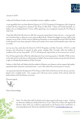 Change Of Management Letter To Tenants from 4.bp.blogspot.com