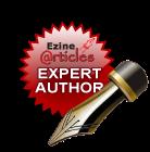 Sunny Nash - Ezine Author Expert