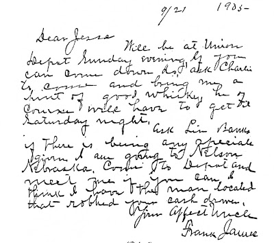 Letters From Beyond Erwin Rommel Sigmund Freud Jack Ruby Eisenhower Hitler Von Hindenburg Frank James Beethoven Ben Franklin Tschaikovsky