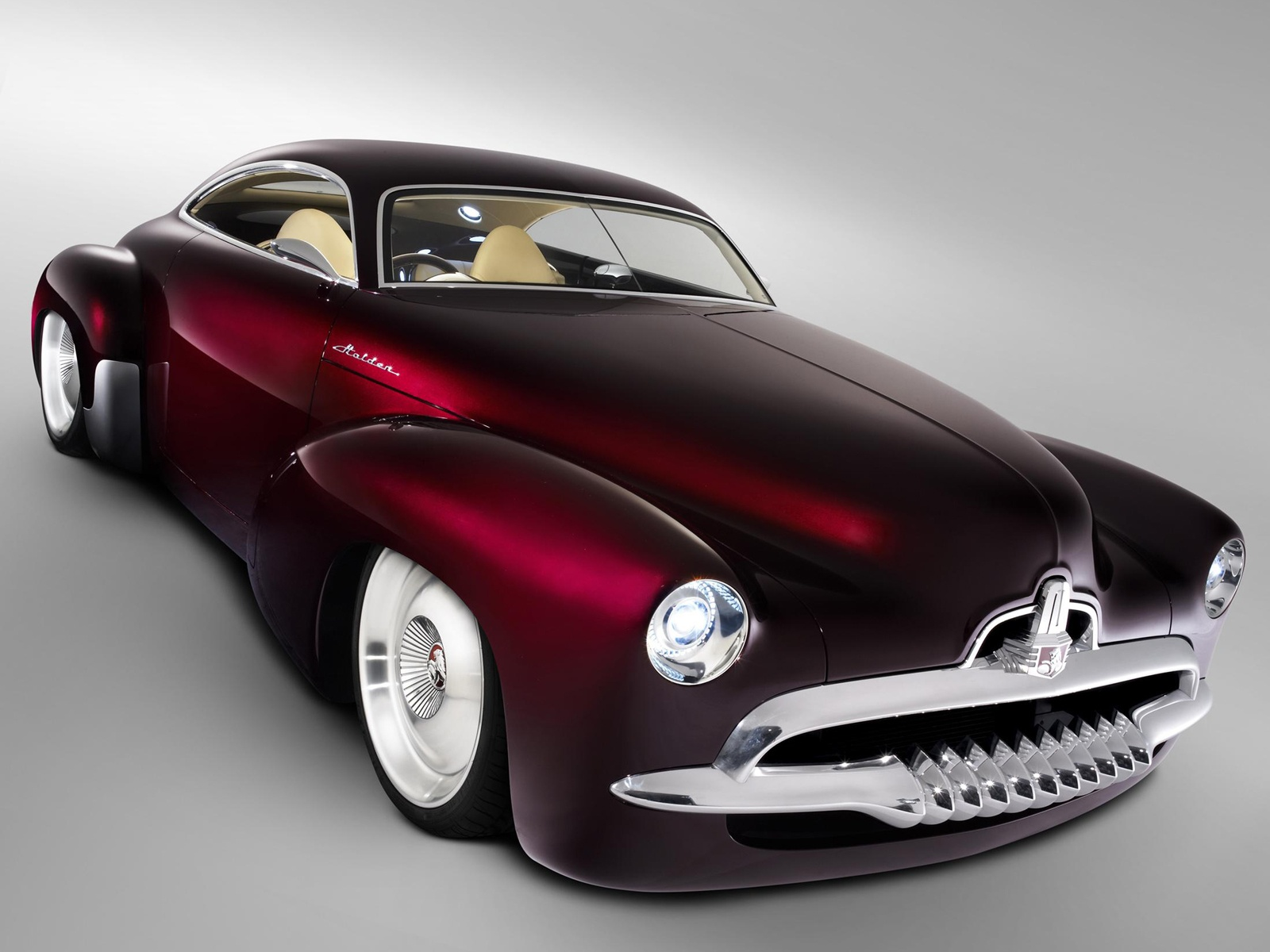 Download wallpapersfree wallpaper pimped cars voltagebd Gallery