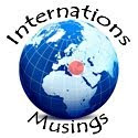 Read Internation Musing