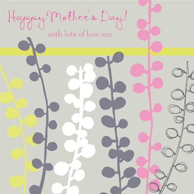 print & pattern: MOTHER'S DAY - marks & spencer