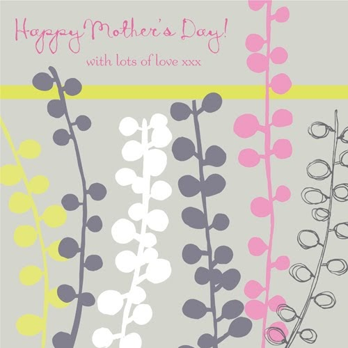 Print pattern mothers day marks spencer m4hsunfo