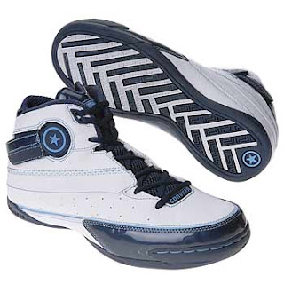 Converse Wade Slash - Make major style waves in these modern Converse Wade  Slash basketball sneaks. Smooth leather upper in an athletic basketball  sneaker ... c41af024276
