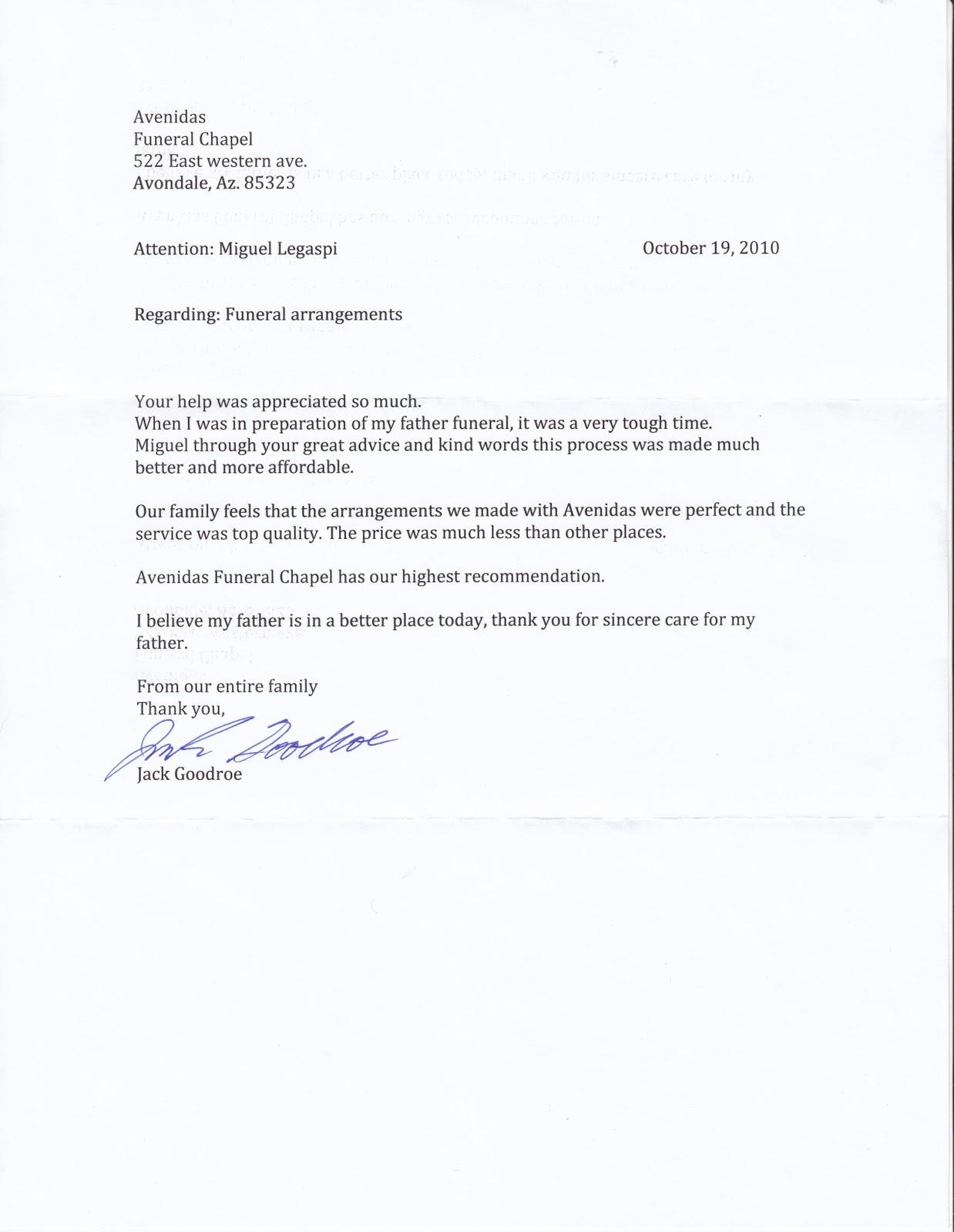 job opportunity thank you letter tk job opportunity thank you letter
