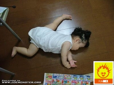 N Elango Funny Sleeping Position Funny Photos