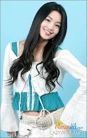 Nam Gyu Ri 남규리 (set 1)   Cutie n Hot