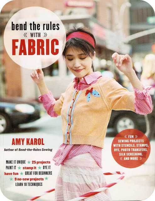 Image result for bend the rules with fabric